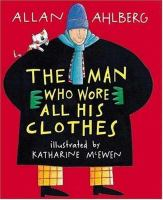 The Man Who Wore All His Clothes