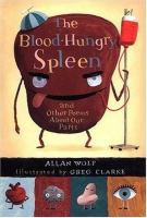 The Blood-hungry Spleen