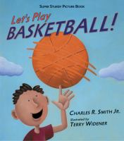 Let's Play Basketball!