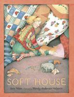 Soft House
