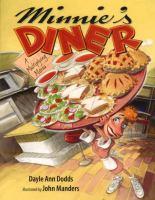 Minnie's Diner