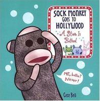 Sock Monkey Goes to Hollywood
