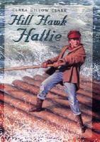 Hill Hawk Hattie