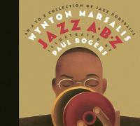 Jazz A-B-Z