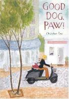 Good Dog, Paw