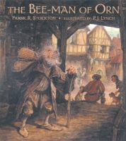 The Bee-man of Orn