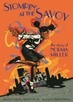 Stompin' at the Savoy