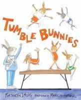 Tumble Bunnies