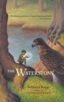 The Waterstone