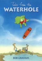 Tales From the Waterhole