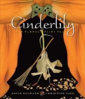 Cinderlily