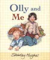 Olly and Me