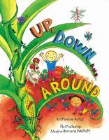 Up, Down, & Around