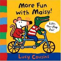 More Fun With Maisy!