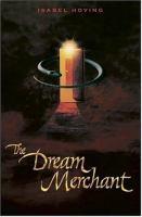 The Dream Merchant