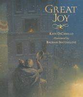 Great Joy