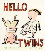 Hello, Twins