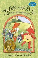 Zelda and Ivy, the Runaways