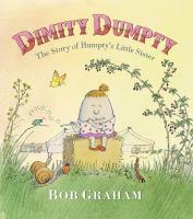 Dimity Dumpty