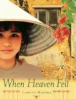 When Heaven Fell