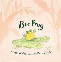 Bee Frog