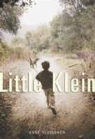 Little Klein
