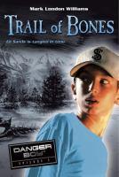 Trail of Bones