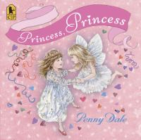 Princess, Princess