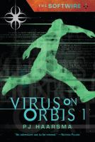 Virus on Orbis