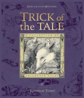 Trick of the Tale