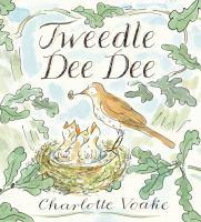 Tweedle - Dee - Dee