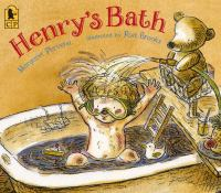 Henry's Bath