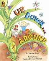 Up, Down & Around
