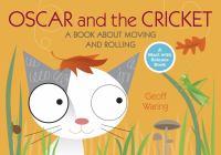 Oscar and the Cricket