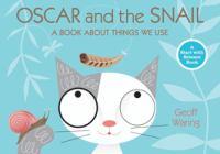 Oscar and the Snail
