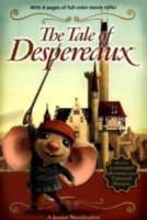 The Tale of Depereaux