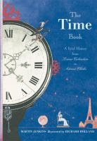 The Time Book