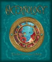 Oceanology : the true account of the voyage of the Nautilus by Zoticus de Lesseps, 1863