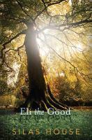 Eli the Good