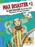 Max Disaster