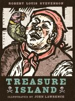 Treasure Island [Lawrence]