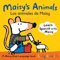 Maisy's Animals