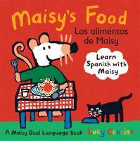 Maisy's Food