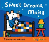 Sweet Dreams, Maisy