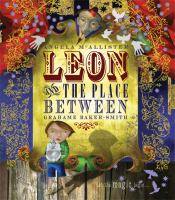 Leon and the Place Between