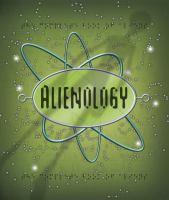 Alienology