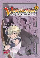 Vermonia