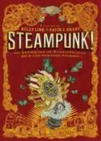 Steampunk!