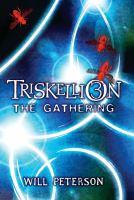 Triskellion 3
