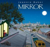 Cover of Mirror